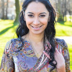 dr alexina mehta naturopath