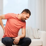Musculoskeletal Aches, Pains & Injuries