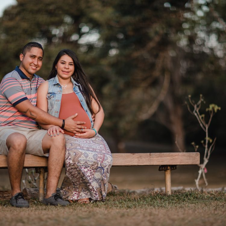 how do you prevent unexplained infertility