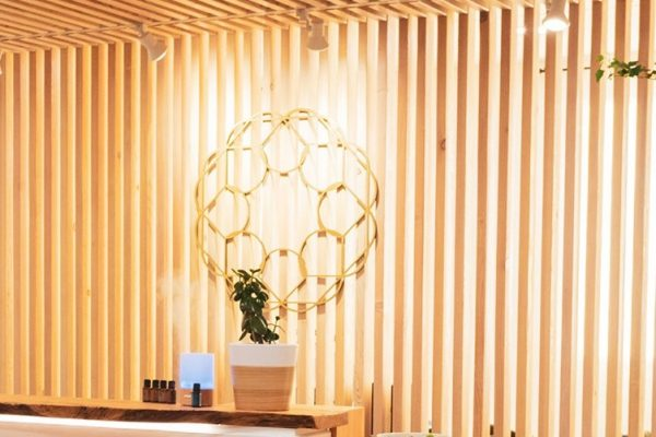 Thuja Wellness Reopening after Covid-19