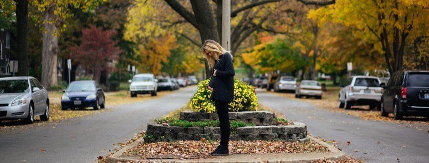 Natural fertility Thuja Wellness