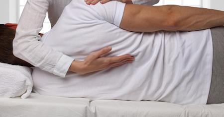 Treatment Plans Thuja Wellness
