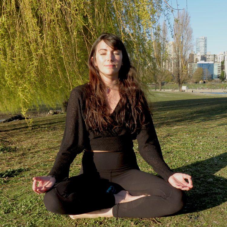 Thuja Wellness Yoga Classes